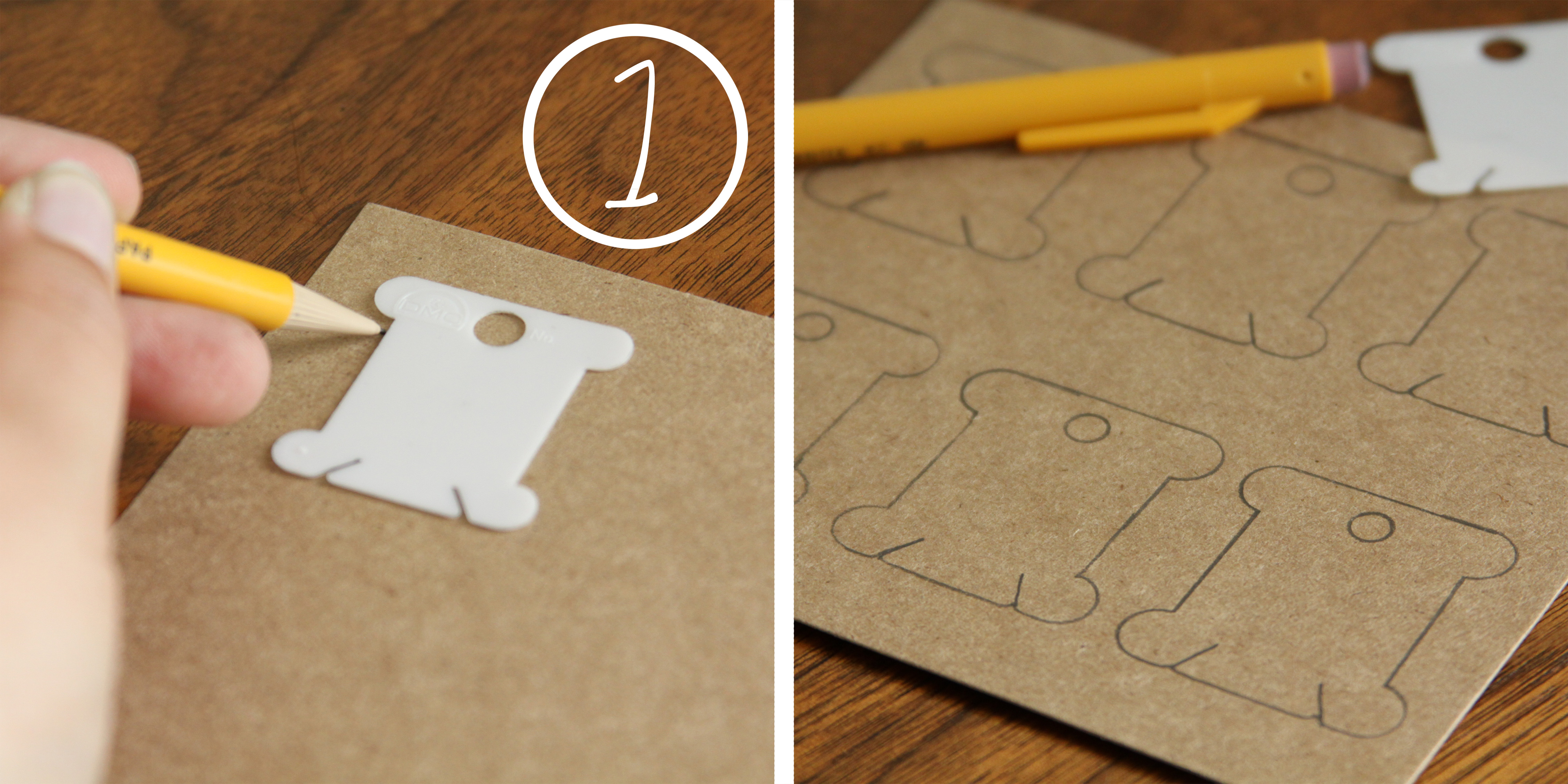 how to make diy hand sized box