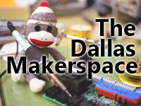 Dallas Makerspace
